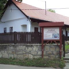 Recski Tájház
